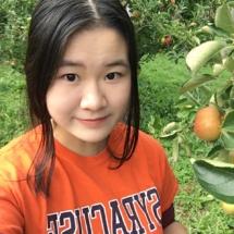 Meishan Wu