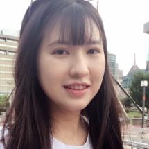 Yinghui Dai